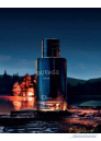 Dior Sauvage Parfum 100ml pentru Bărbați