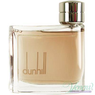 Dunhill Dunhill EDT 75ml pentru Bărbați fără de ambalaj