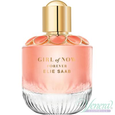 Elie Saab Girl of Now Forever EDP 90ml pen...