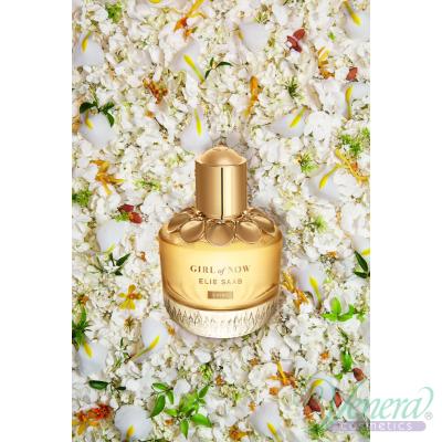 Elie Saab Girl of Now Shine EDP 50ml pentru Femei Parfumuri pentru Femei