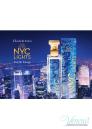 Elizabeth Arden 5th Avenue NYC Lights EDP 75ml pentru Femei Parfumuri pentru Femei