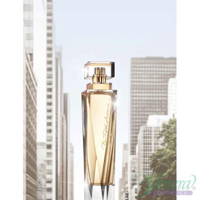 Elizabeth Arden My Fifth Avenue EDP 30ml pentru Femei AROME PENTRU FEMEI