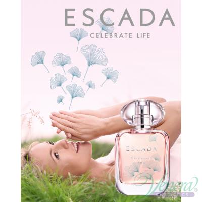 Escada Celebrate Life EDP 30ml pentru Femei Parfumuri pentru Femei