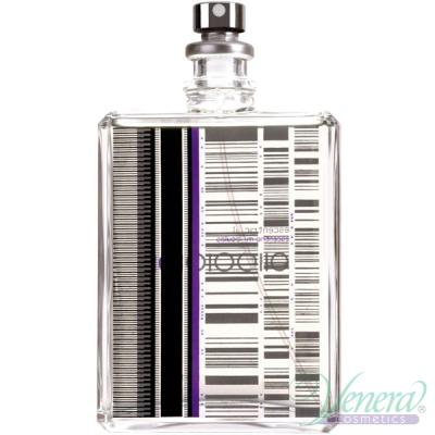 Escentric Molecules Escentric 01 EDT 100ml pentru Bărbați și Femei produs fără ambalaj Unisex Fragrance