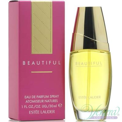 Estee Lauder Beautiful EDP 30ml pentru Femei