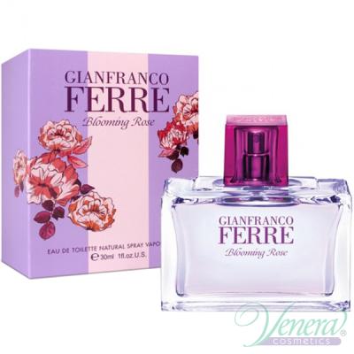 Ferre Blooming Rose EDT 30ml pentru Femei Parfumuri pentru Femei
