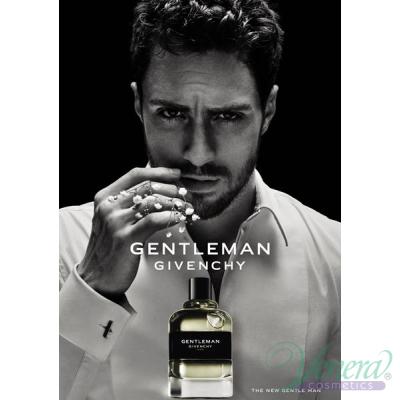 Givenchy Gentleman 2017 EDT 100ml for Men Men's Fragrance