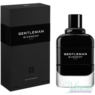 Givenchy Gentleman Eau de Parfum EDP 100ml pentru Bărbați Men's Fragrance