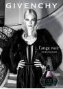 Givenchy L'Ange Noir EDP 50ml pentru Femei Parfumuri pentru Femei