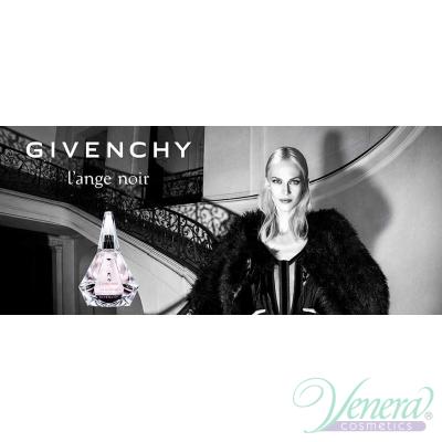 Givenchy L'Ange Noir Eau de Toilette EDT 75ml pentru Femei produs fără ambalaj Produse fără ambalaj