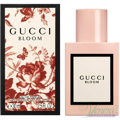 Gucci Bloom EDP 30ml for Women Women's Fragrance
