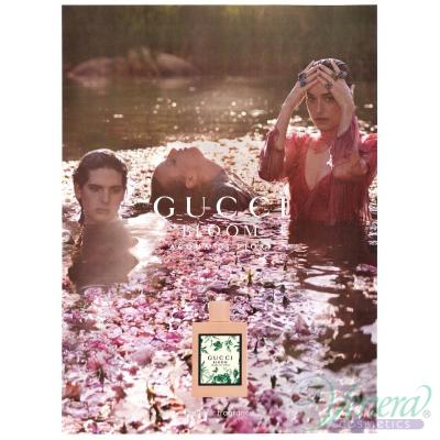 Gucci Bloom Acqua di Fiori EDT 30ml pentru Femei Produse fără ambalaj
