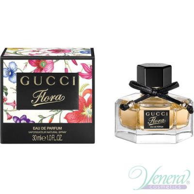 Flora By Gucci EDP 30ml pentru Femei