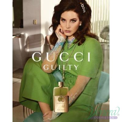 Gucci Guilty Eau de Parfum EDP 30ml pentru Femei Parfumuri pentru Femei