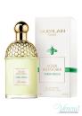 Guerlain Aqua Allegoria Herba Fresca EDT 125ml pentru Bărbați și Femei produs fără ambalaj