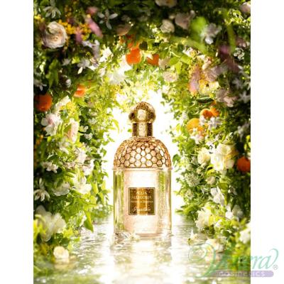 Guerlain Aqua Allegoria Nerolia Bianca EDT 75ml pentru Bărbați and Women Unisex Fragrance