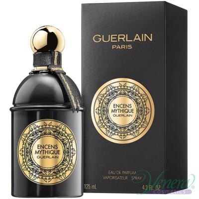 Guerlain Encens Mythique EDP 125ml pentru ...