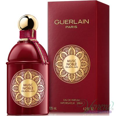 Guerlain Musc Noble EDP 125ml pentru Bărbați și...