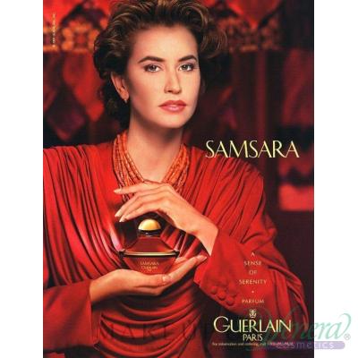 Guerlain Samsara EDT 30ml pentru Femei Parfumuri pentru Femei