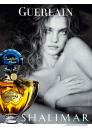 Guerlain Shalimar EDT 90ml pentru Femei