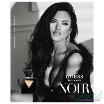 Guess Seductive Noir EDT 75ml pentru Femei