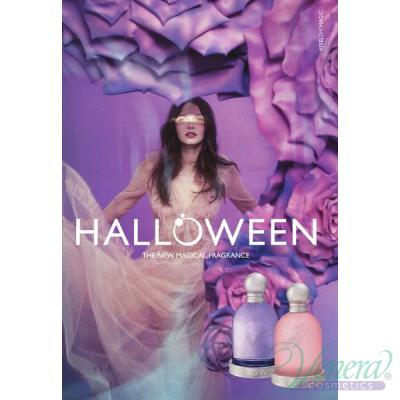 Halloween Magic EDT 100ml pentru Femei fără de ambalaj