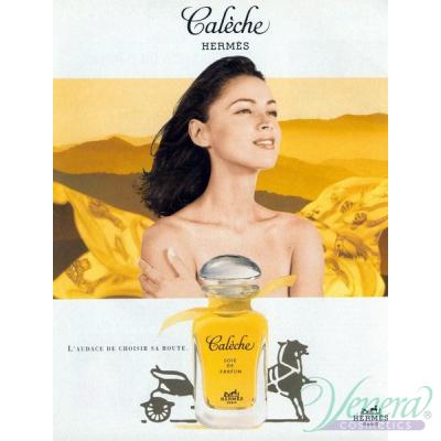Hermes Caleche Soie de Parfum EDP 100ml pentru Femei fără de ambalaj Women's without package
