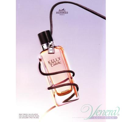 Hermes Kelly Caleche Eau de Parfum EDP 100ml pentru Femei fără de ambalaj