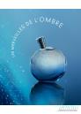 Hermes L'Ombre Des Merveilles EDP 100ml pentru Bărbați și Femei fără de ambalaj