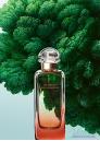 Hermes Un Jardin Sur La Lagune EDT 100ml pentru Bărbați si Femei Unisex Fragrances