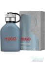 Hugo Boss Hugo Urban Journey EDT 125ml pentru Bărbați fără de ambalaj Produse fără ambalaj