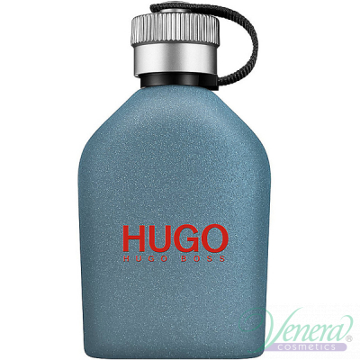 Hugo Boss Hugo Urban Journey EDT 125ml pen...