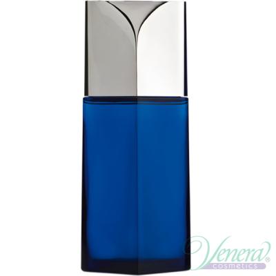 Issey Miyake L'Eau Bleue D'Issey Pour Homme EDT 75ml pentru Bărbați produs fără ambalaj Produse fără ambalaj