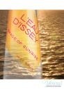 Issey Miyake L'Eau D'Issey Shade of Sunrise EDT 90ml pentru Femei