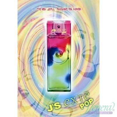 J'S Exte Pop EDT 75ml pentru Femei