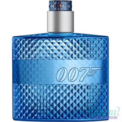 James Bond 007 Ocean Royale EDT 75ml pentr...