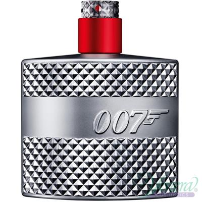 James Bond 007 Quantum EDT 75ml pentru Bărbați fără de ambalaj Produse fără ambalaj