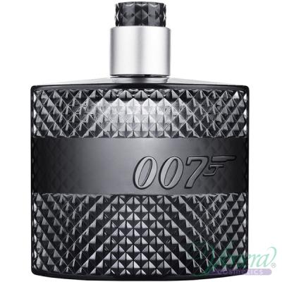 James Bond 007 EDT 75ml pentru Bărbați fără de ambalaj Products without package