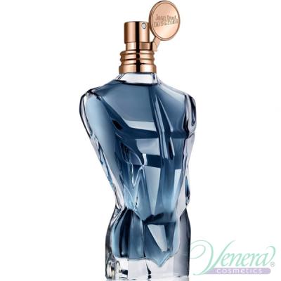 Jean Paul Gaultier Le Male Essence de Parfum EDP 125ml for Men Without Package Men's Fragrances without package