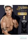 Jean Paul Gaultier Le Male Le Parfum Set (EDP 125ml + SG 75ml) pentru Bărbați Seturi
