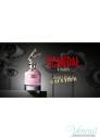 Jean Paul Gaultier Scandal A Paris EDT 30ml pentru Femei Parfumuri pentru Femei