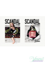 Jean Paul Gaultier Scandal By Night EDP 30ml pentru Femei