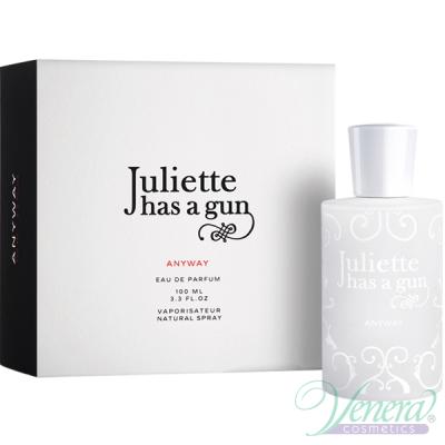 Juliette Has A Gun Anyway EDP 50ml pentru Bărbați și Femei