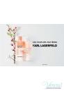Karl Lagerfeld Fleur de Pecher EDP 100ml pentru Femei