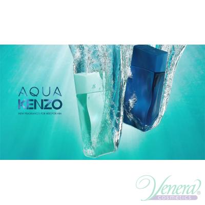 Kenzo L'Eau Par Kenzo Colors Edition Pour Homme EDT 50ml pentru Bărbați