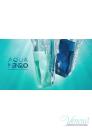 Kenzo Aqua Kenzo Pour Homme EDT 50ml pentru Bărbați Men's Fragrance