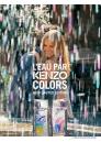 Kenzo L'Eau Par Kenzo Colors Edition Pour Femme EDT 50ml pentru Femei