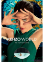 Kenzo World EDP 75ml for Women Without Package Women's Fragrances without package