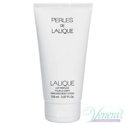 Lalique Perles De Lalique Body Lotion 150ml pentru Femei Women's face and body products