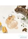 Lalique Soleil EDP 100ml pentru Femei produs fără ambalaj